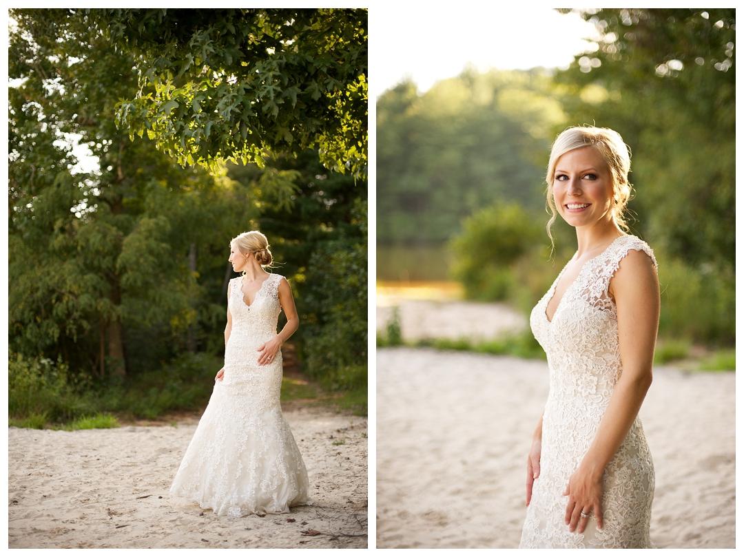 Bloom&Lo_AtlantaPhotographer_AmeliaTatnall_WeddingPhotographer_Anna&JadeWedding_BigCanoe_MountainWedding_Chapel_BlueridgeWeddings__0033.jpg