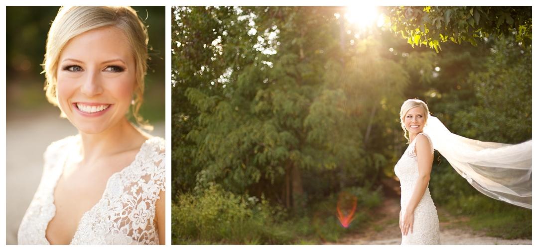 Bloom&Lo_AtlantaPhotographer_AmeliaTatnall_WeddingPhotographer_Anna&JadeWedding_BigCanoe_MountainWedding_Chapel_BlueridgeWeddings__0034.jpg