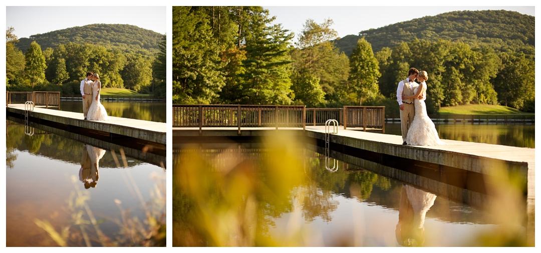 Bloom&Lo_AtlantaPhotographer_AmeliaTatnall_WeddingPhotographer_Anna&JadeWedding_BigCanoe_MountainWedding_Chapel_BlueridgeWeddings__0036.jpg