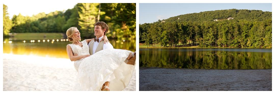 Bloom&Lo_AtlantaPhotographer_AmeliaTatnall_WeddingPhotographer_Anna&JadeWedding_BigCanoe_MountainWedding_Chapel_BlueridgeWeddings__0037.jpg