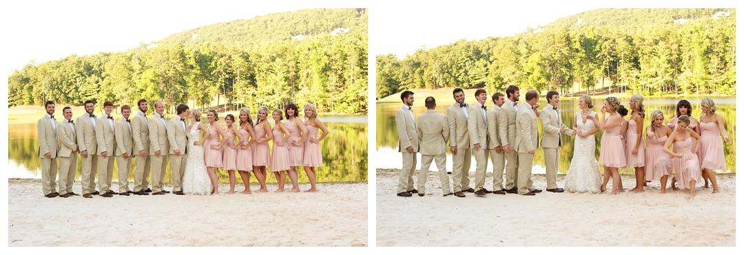 Bloom&Lo_AtlantaPhotographer_AmeliaTatnall_WeddingPhotographer_Anna&JadeWedding_BigCanoe_MountainWedding_Chapel_BlueridgeWeddings__0038.jpg