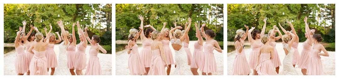 Bloom&Lo_AtlantaPhotographer_AmeliaTatnall_WeddingPhotographer_Anna&JadeWedding_BigCanoe_MountainWedding_Chapel_BlueridgeWeddings__0040.jpg