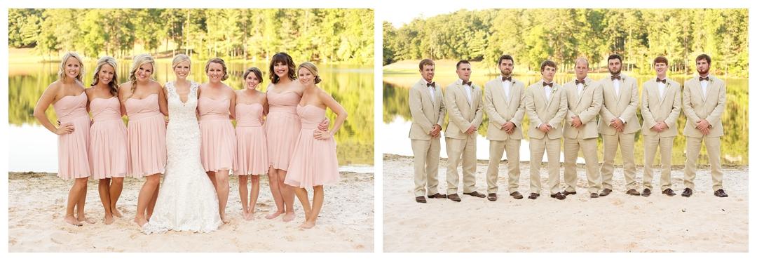 Bloom&Lo_AtlantaPhotographer_AmeliaTatnall_WeddingPhotographer_Anna&JadeWedding_BigCanoe_MountainWedding_Chapel_BlueridgeWeddings__0039.jpg