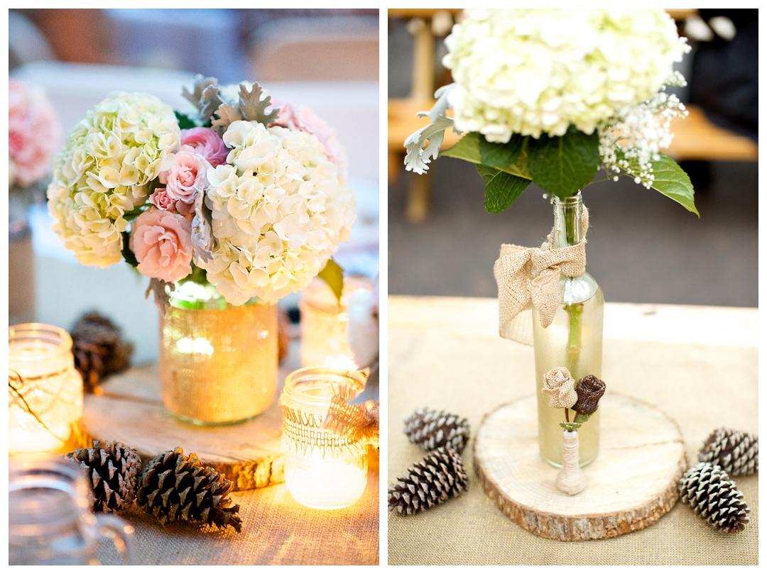 Bloom&Lo_AtlantaPhotographer_AmeliaTatnall_WeddingPhotographer_Anna&JadeWedding_BigCanoe_MountainWedding_Chapel_BlueridgeWeddings__0041.jpg