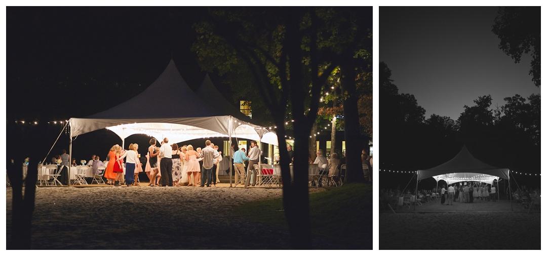 Bloom&Lo_AtlantaPhotographer_AmeliaTatnall_WeddingPhotographer_Anna&JadeWedding_BigCanoe_MountainWedding_Chapel_BlueridgeWeddings__0044.jpg