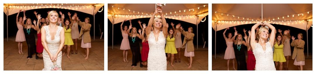 Bloom&Lo_AtlantaPhotographer_AmeliaTatnall_WeddingPhotographer_Anna&JadeWedding_BigCanoe_MountainWedding_Chapel_BlueridgeWeddings__0047.jpg