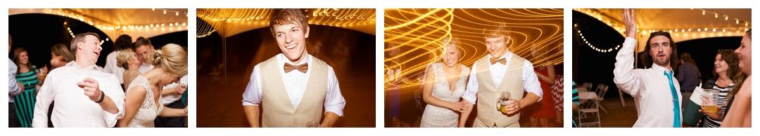 Bloom&Lo_AtlantaPhotographer_AmeliaTatnall_WeddingPhotographer_Anna&JadeWedding_BigCanoe_MountainWedding_Chapel_BlueridgeWeddings__0049.jpg