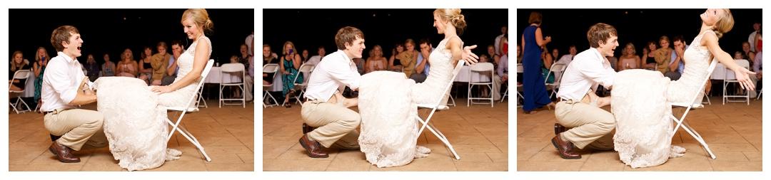 Bloom&Lo_AtlantaPhotographer_AmeliaTatnall_WeddingPhotographer_Anna&JadeWedding_BigCanoe_MountainWedding_Chapel_BlueridgeWeddings__0048.jpg