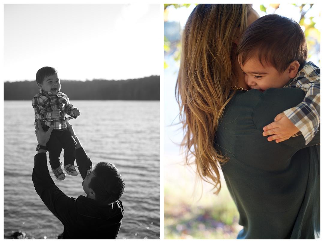Bloom&Lo_AtlantaPhotographer_AmeliaTatnall_FamilyPortraits_LifestylePhotographer_FragaFamily_LakeLanierPhotos__0007.jpg