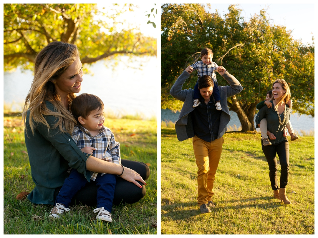 Bloom&Lo_AtlantaPhotographer_AmeliaTatnall_FamilyPortraits_LifestylePhotographer_FragaFamily_LakeLanierPhotos__0008.jpg