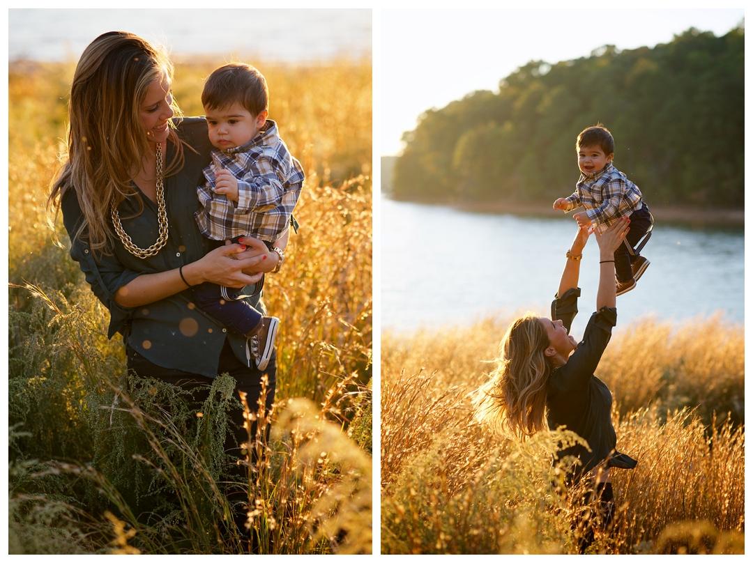 Bloom&Lo_AtlantaPhotographer_AmeliaTatnall_FamilyPortraits_LifestylePhotographer_FragaFamily_LakeLanierPhotos__0012.jpg