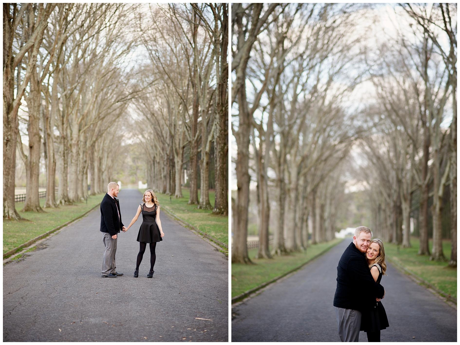 Bloom&Lo_AtlantaPhotographer_AmeliaTatnall_2015_blog_Portfolio_Rome_Georgia_Engagments_BerryCollege_CampWinshape_Amanda&Lucas__0010.jpg