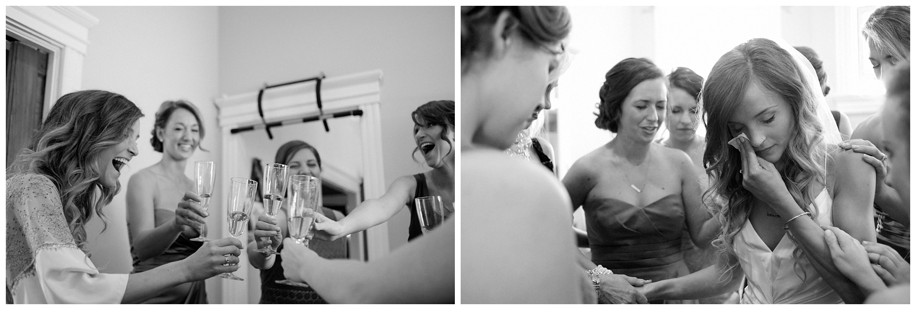 Bloom&Lo_AtlantaPhotographer_AmeliaTatnall_2015_Wedding_Georgia_Atlanta_AmbientStudio_Sara&Jared_Blog_Portfolio__0016.jpg