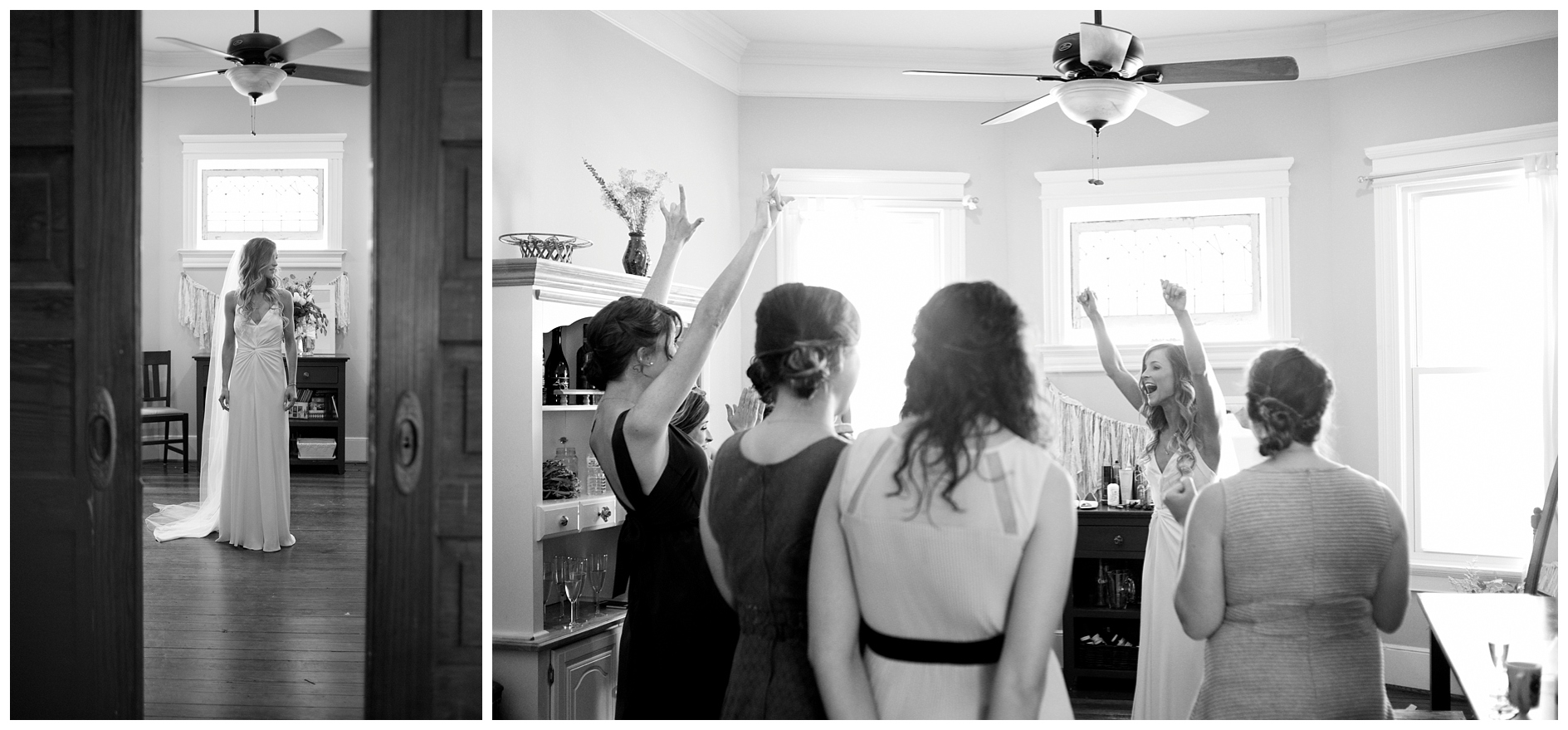 Bloom&Lo_AtlantaPhotographer_AmeliaTatnall_2015_Wedding_Georgia_Atlanta_AmbientStudio_Sara&Jared_Blog_Portfolio__0017.jpg