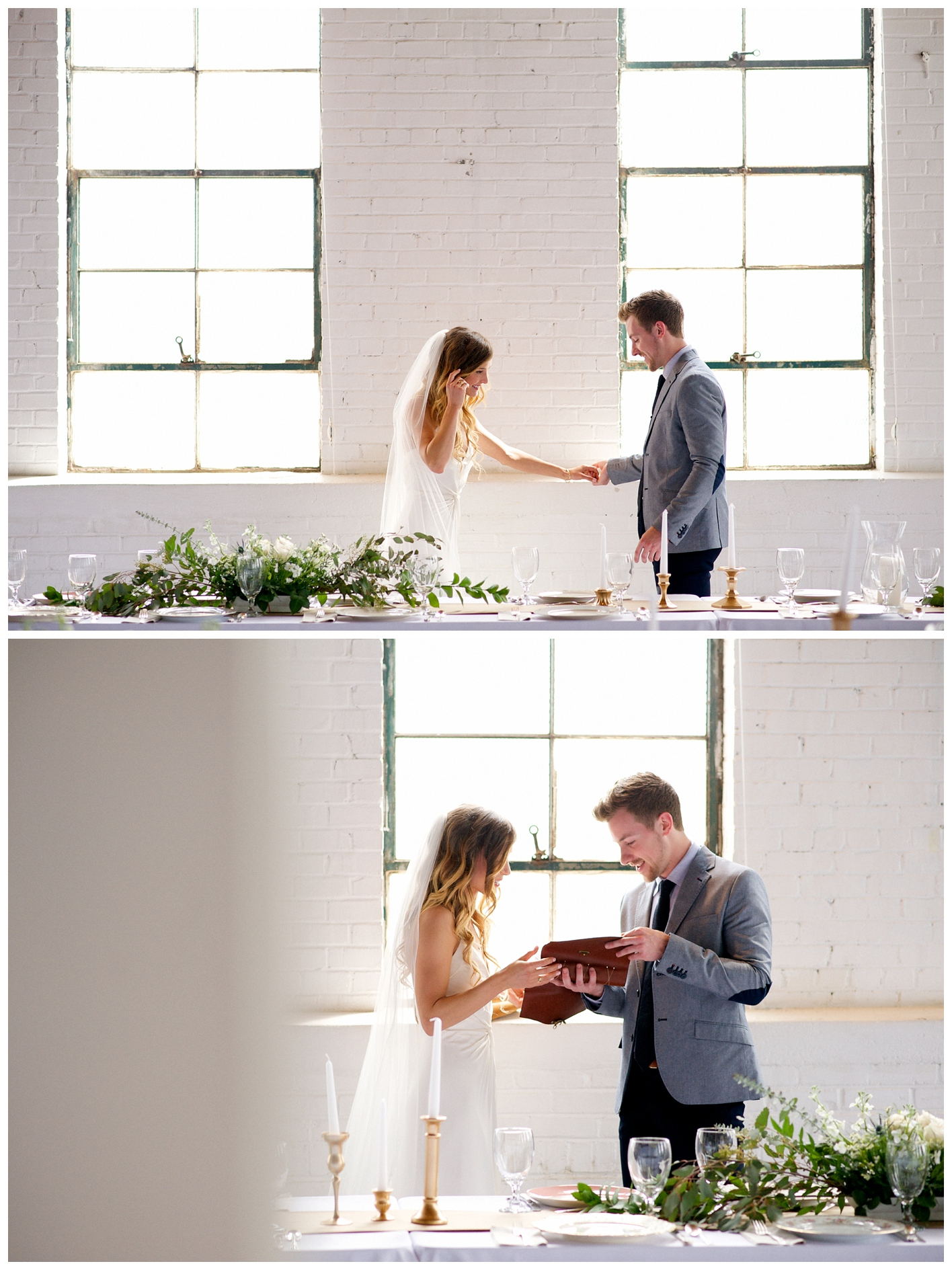 Bloom&Lo_AtlantaPhotographer_AmeliaTatnall_2015_Wedding_Georgia_Atlanta_AmbientStudio_Sara&Jared_Blog_Portfolio__0018.jpg