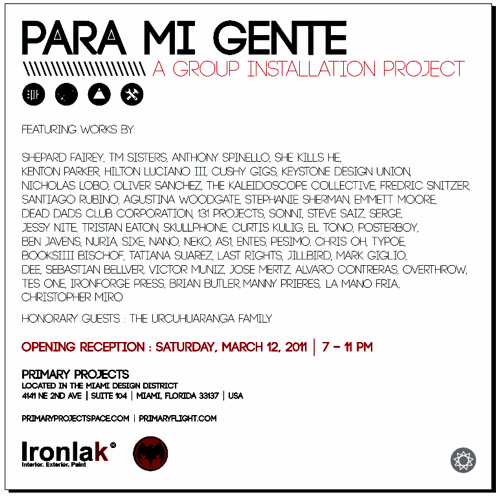 PMG flyer.png