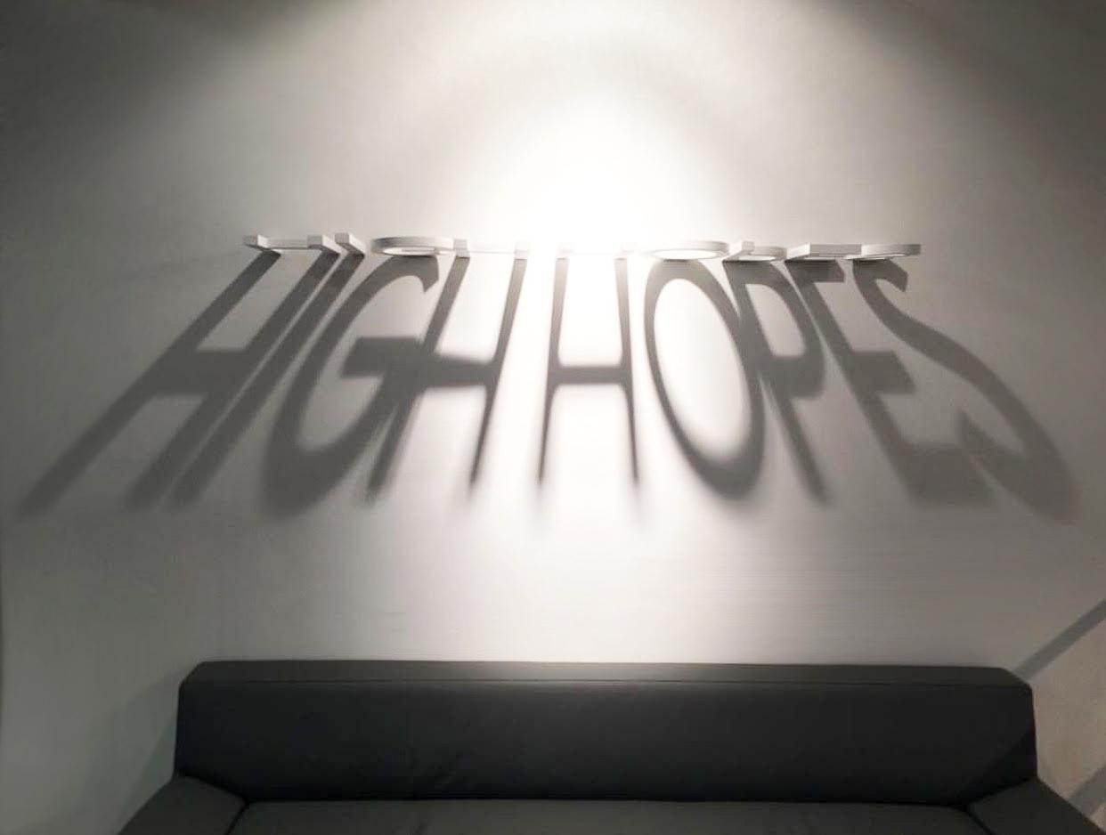 HighHopes_01.jpg