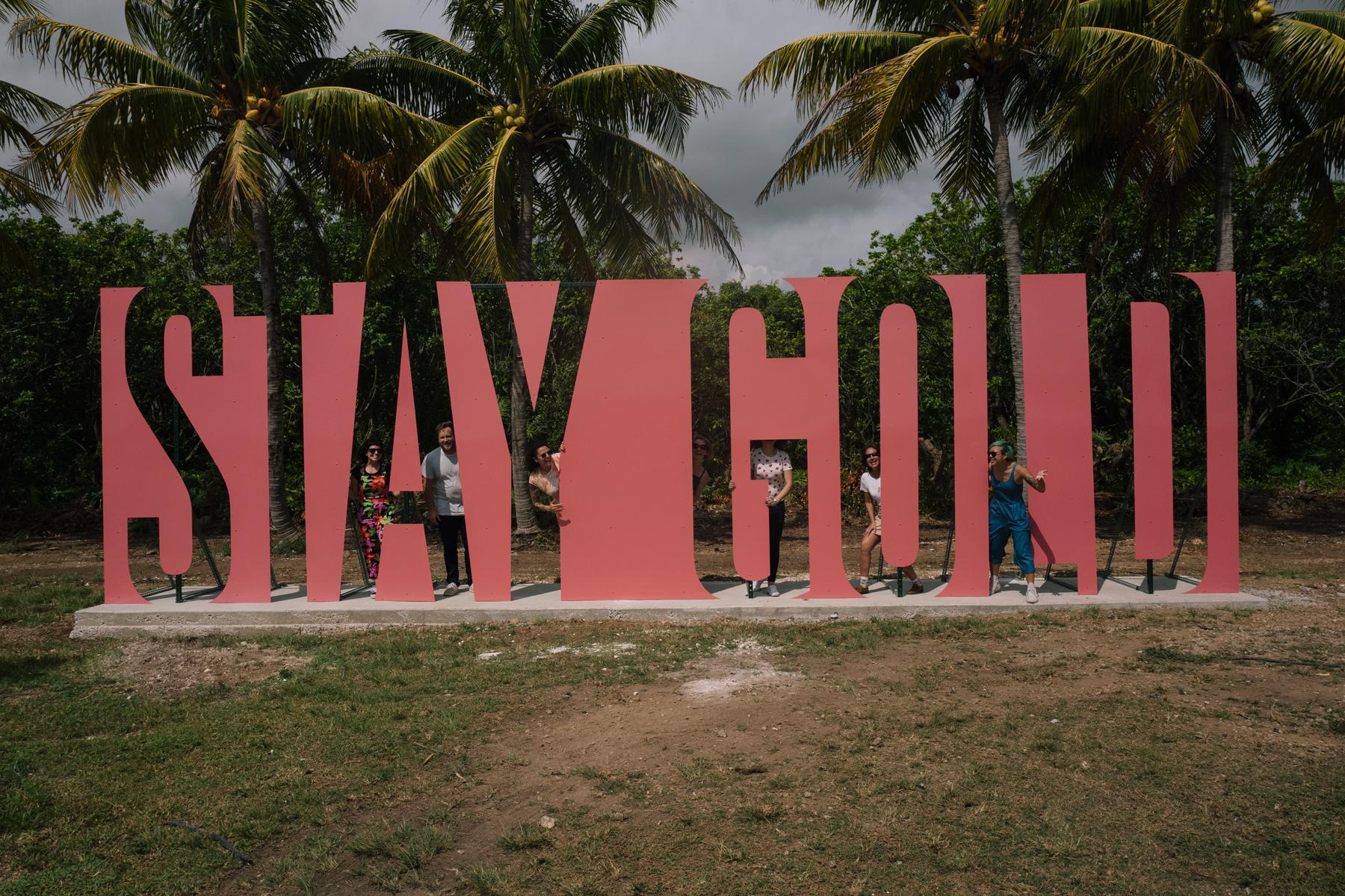 staygold02.jpg