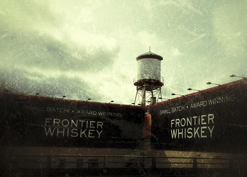whiskey_sm.jpg