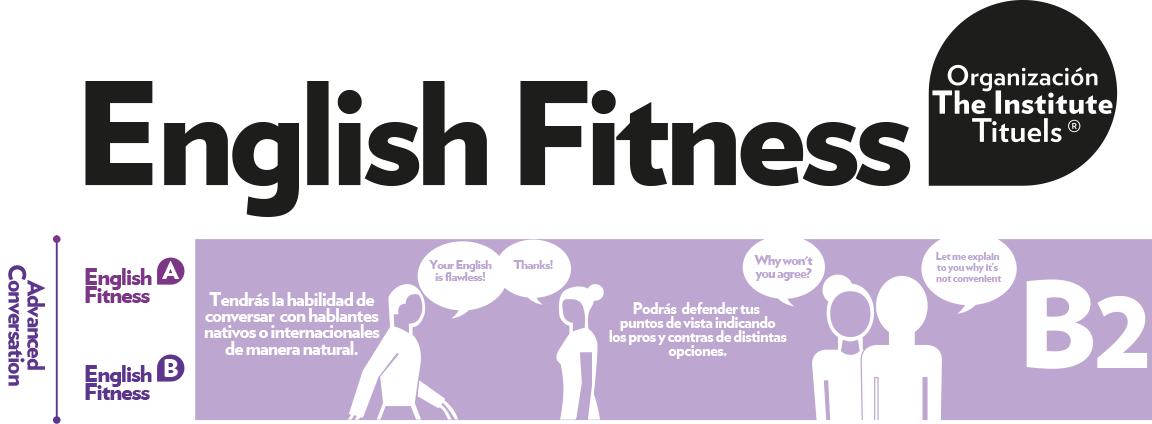 English_Fitness.png