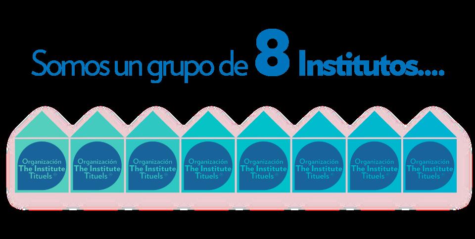 8institutos.png