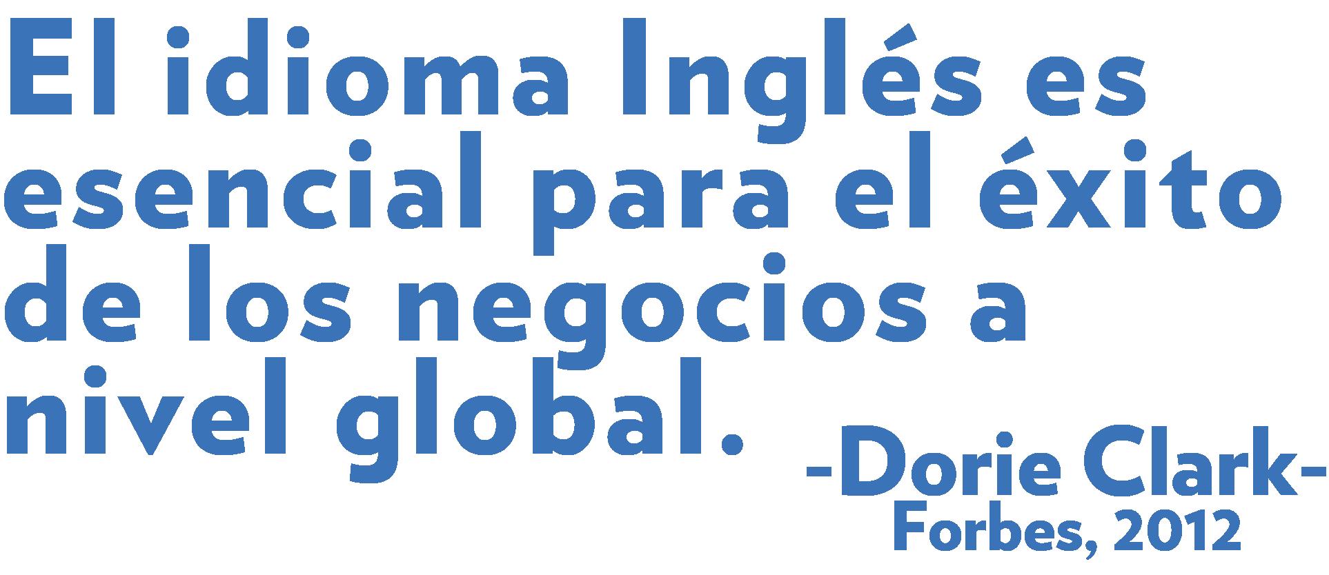 quote_empresas_web.png