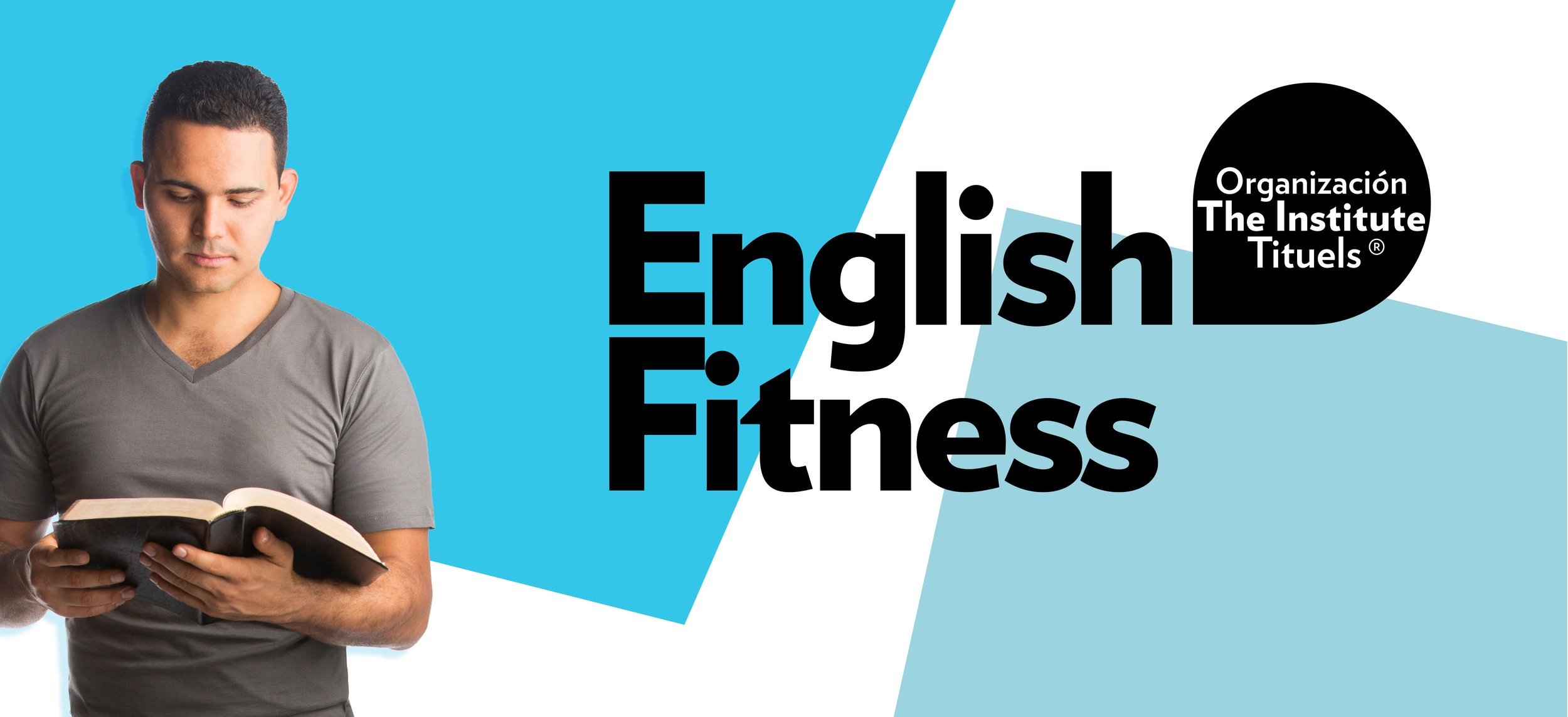 englishpath banner-05.jpg