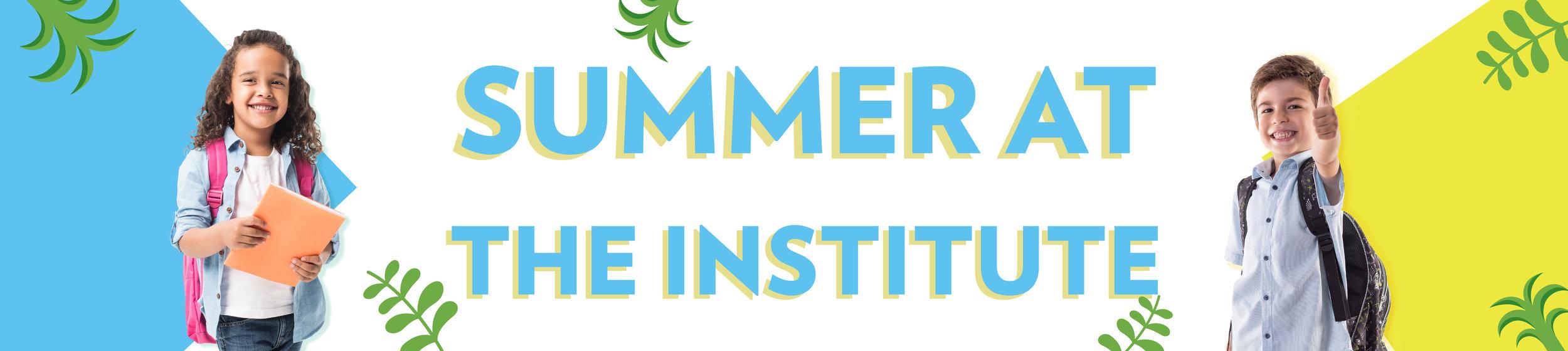 Summer programas-09.jpg
