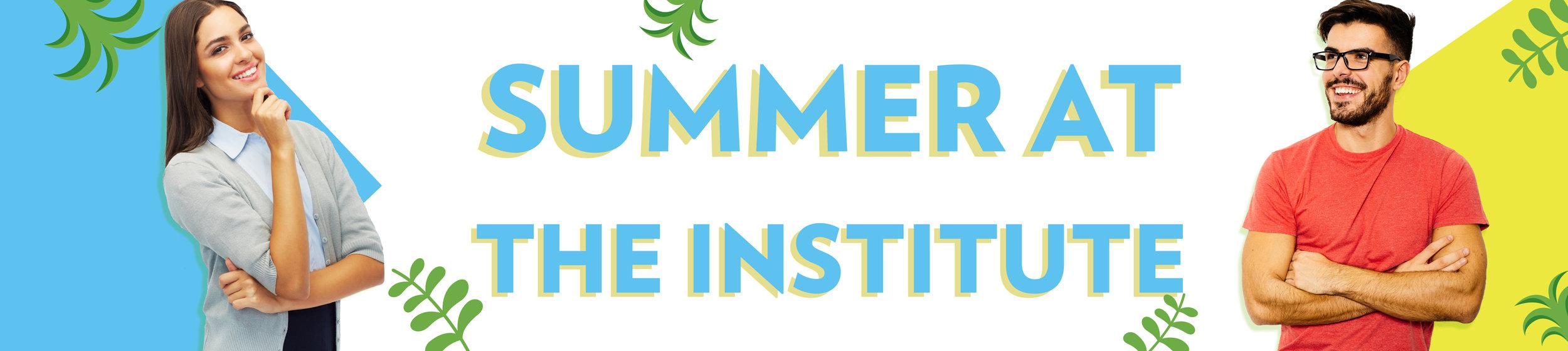 Summer programas-10.jpg