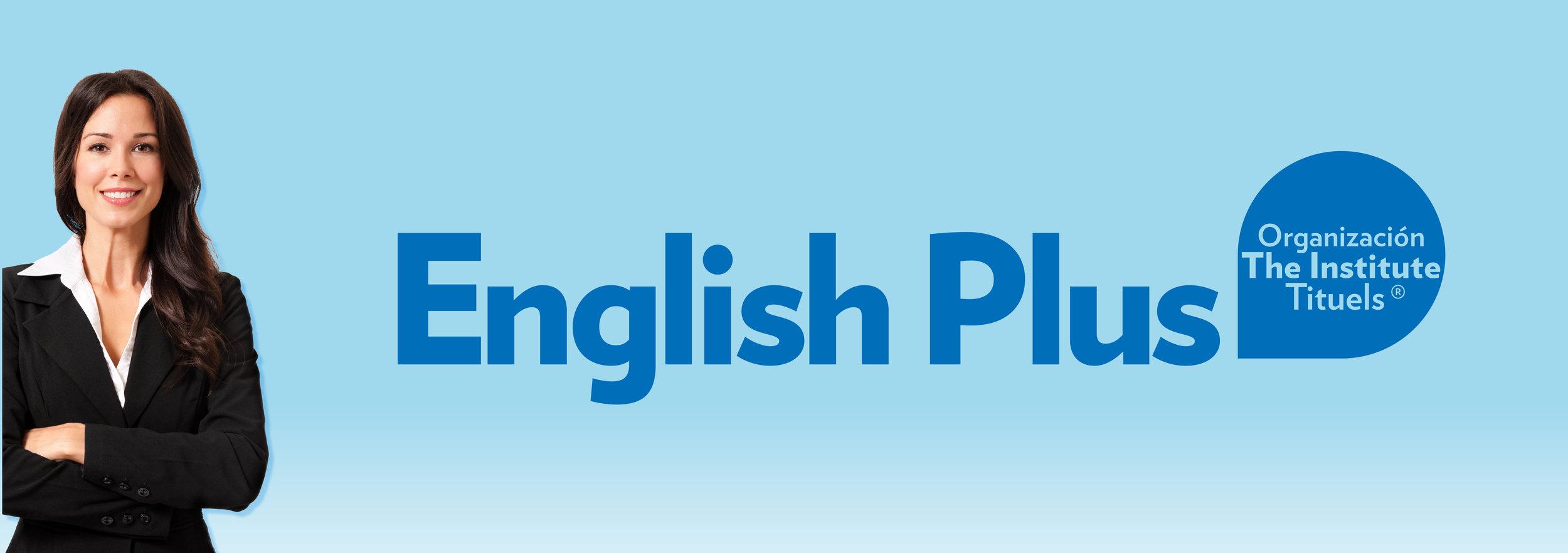 englishpath banner-06.jpg