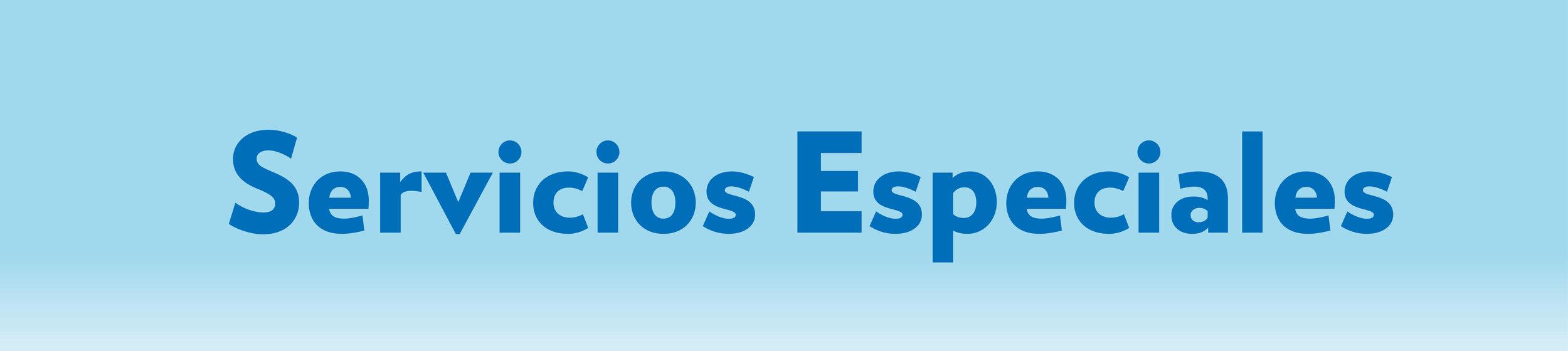Grupos Especiales-11.jpg