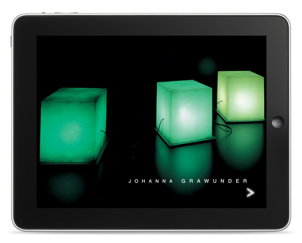 Joanna App1.jpg