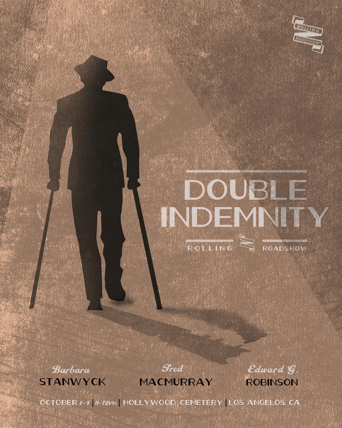 Double Edemnity_web.jpg