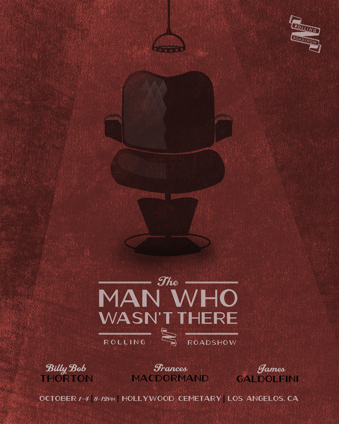 Man Who Wasn't_web.jpg