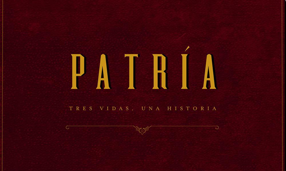 patria_header.png