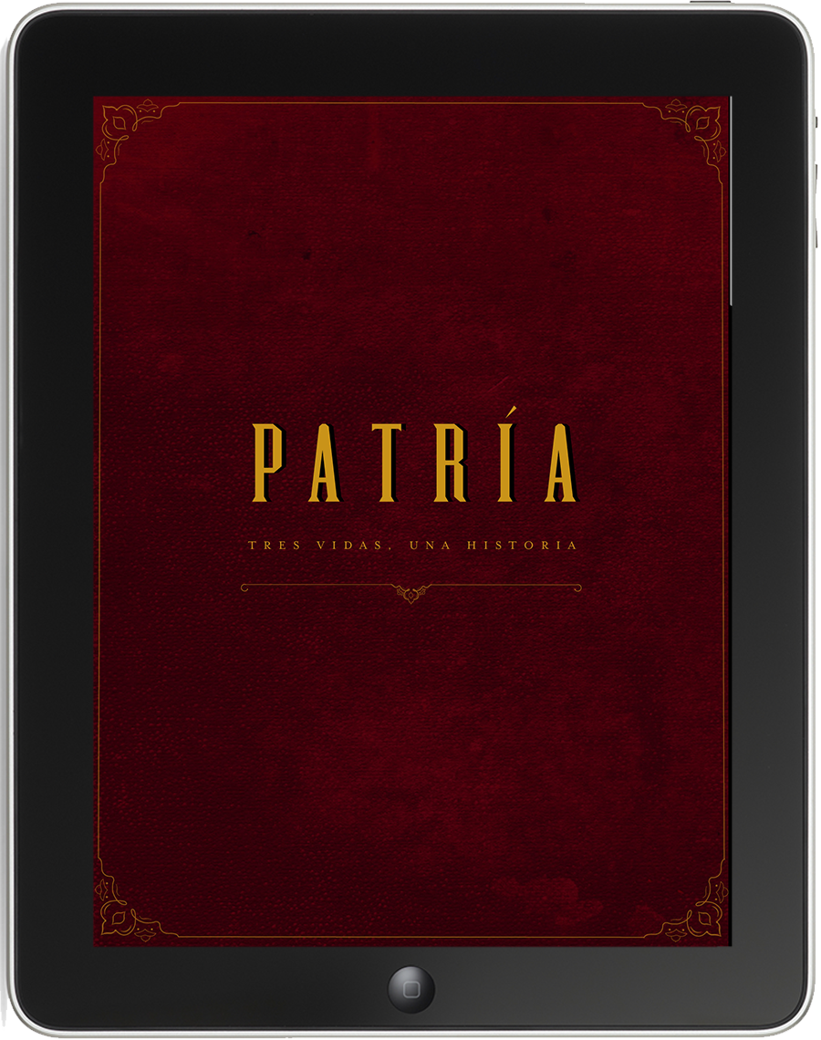 patria template9.png