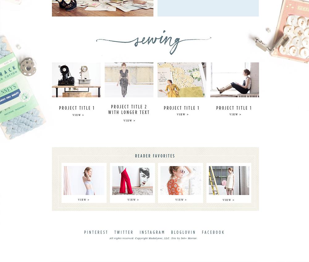 madalynne_homepage3.png