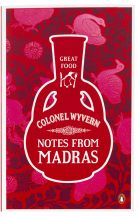 Madras.jpg