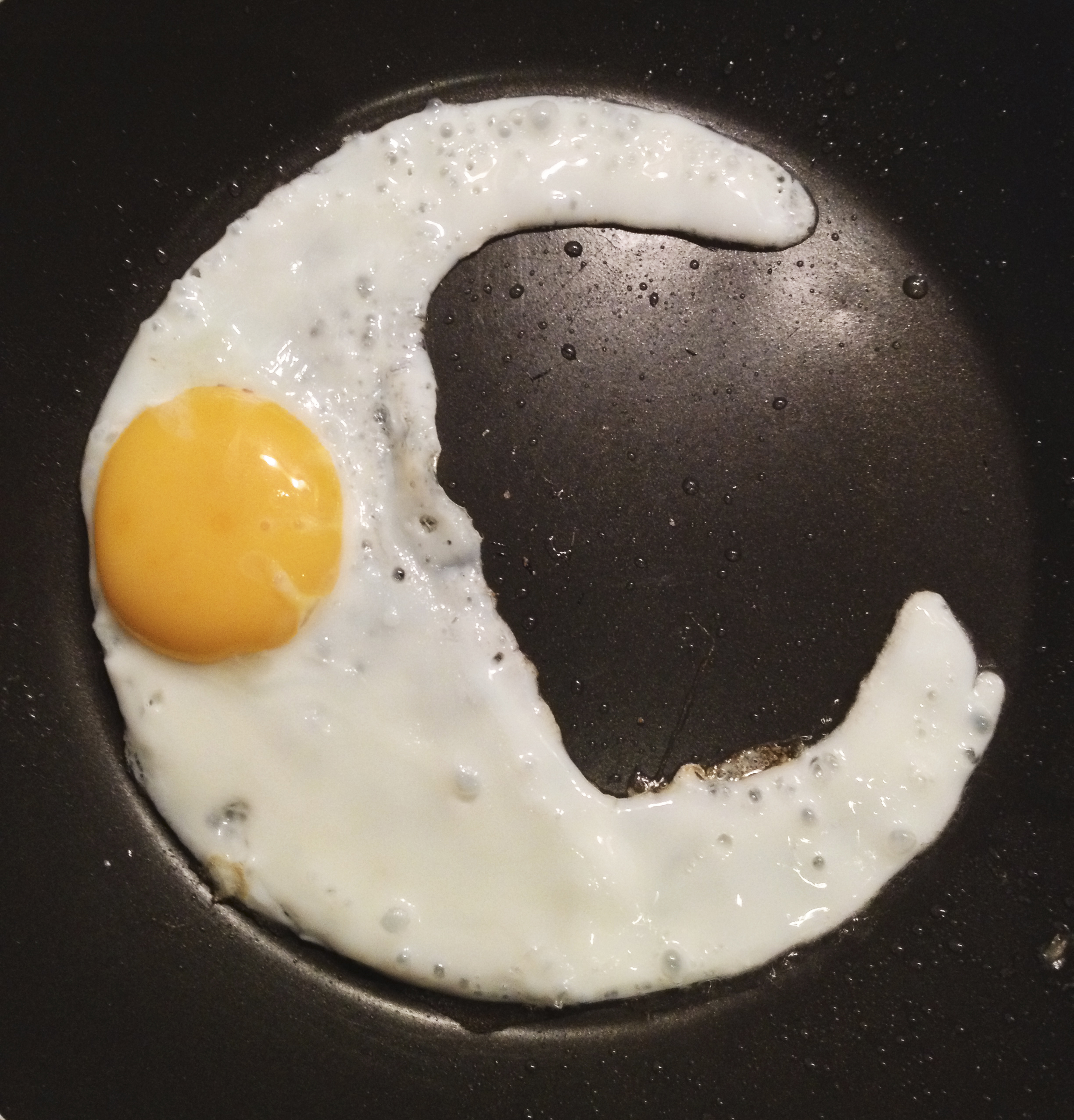 eggy.jpg