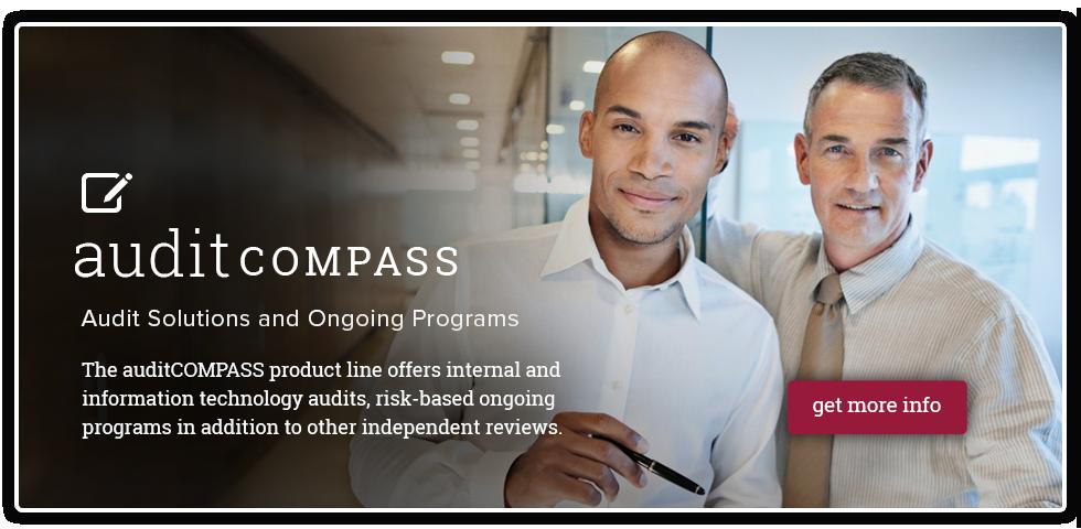AuditCompassSlider.png