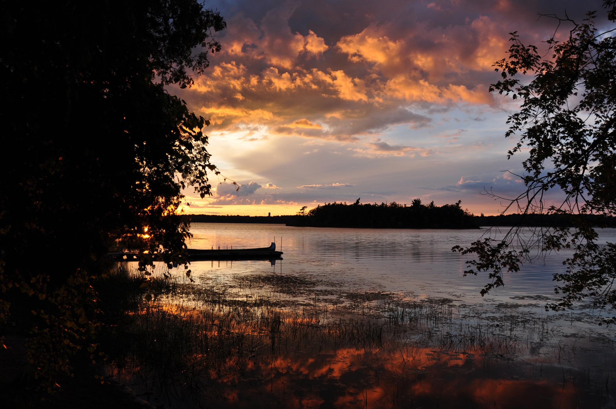 2013 Sunset SMALL.jpg