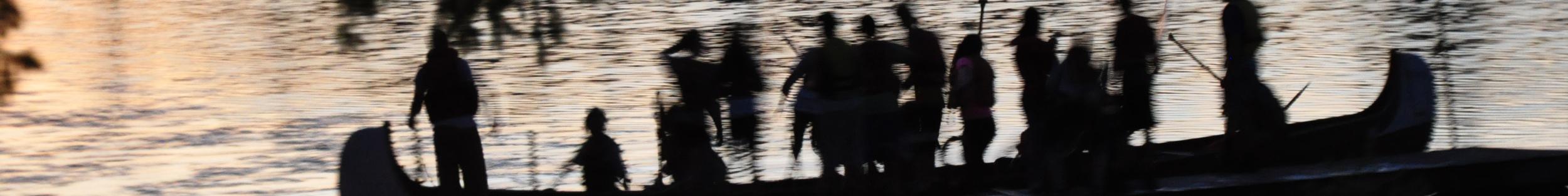 webpage - front banner - canoe.jpg