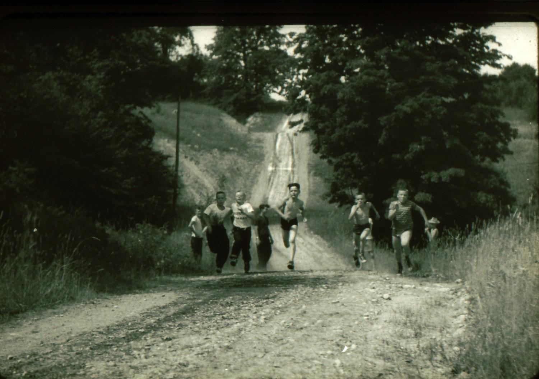 1950's- boys running.jpg