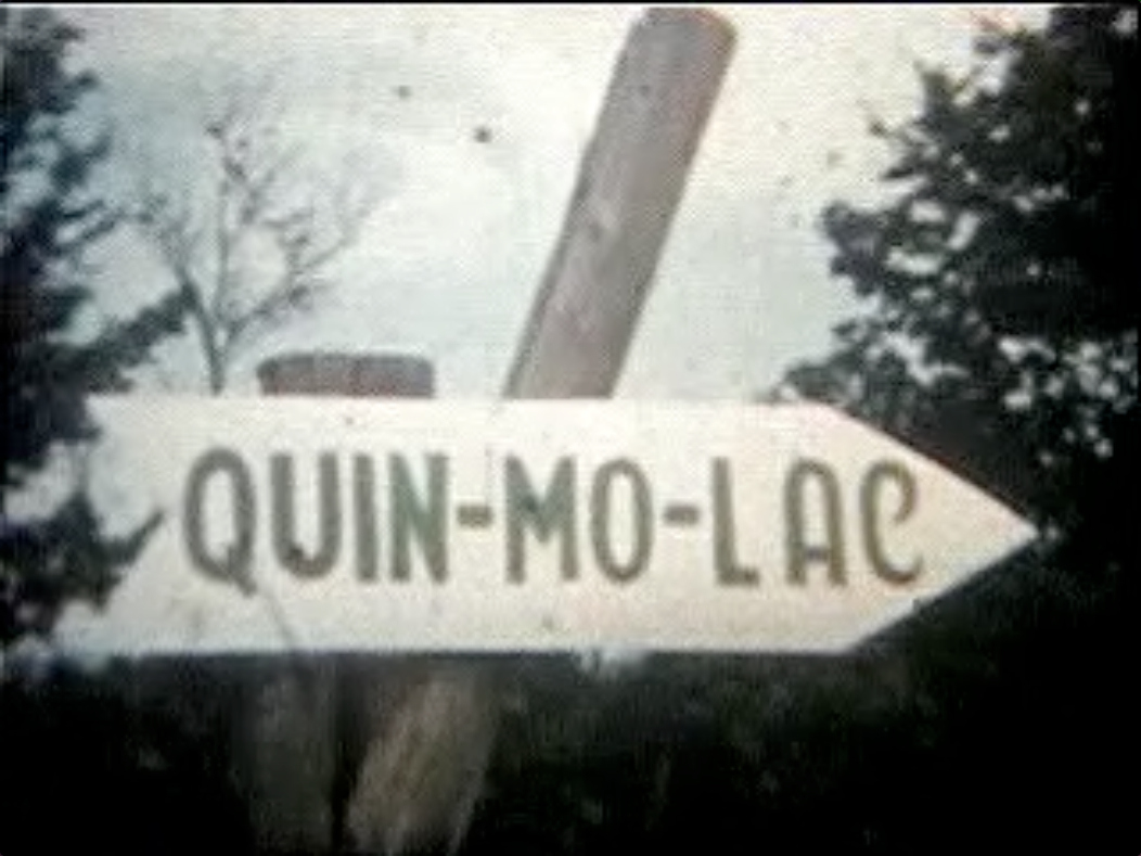 Quin-Mo-Lac Sign (1950's).jpg