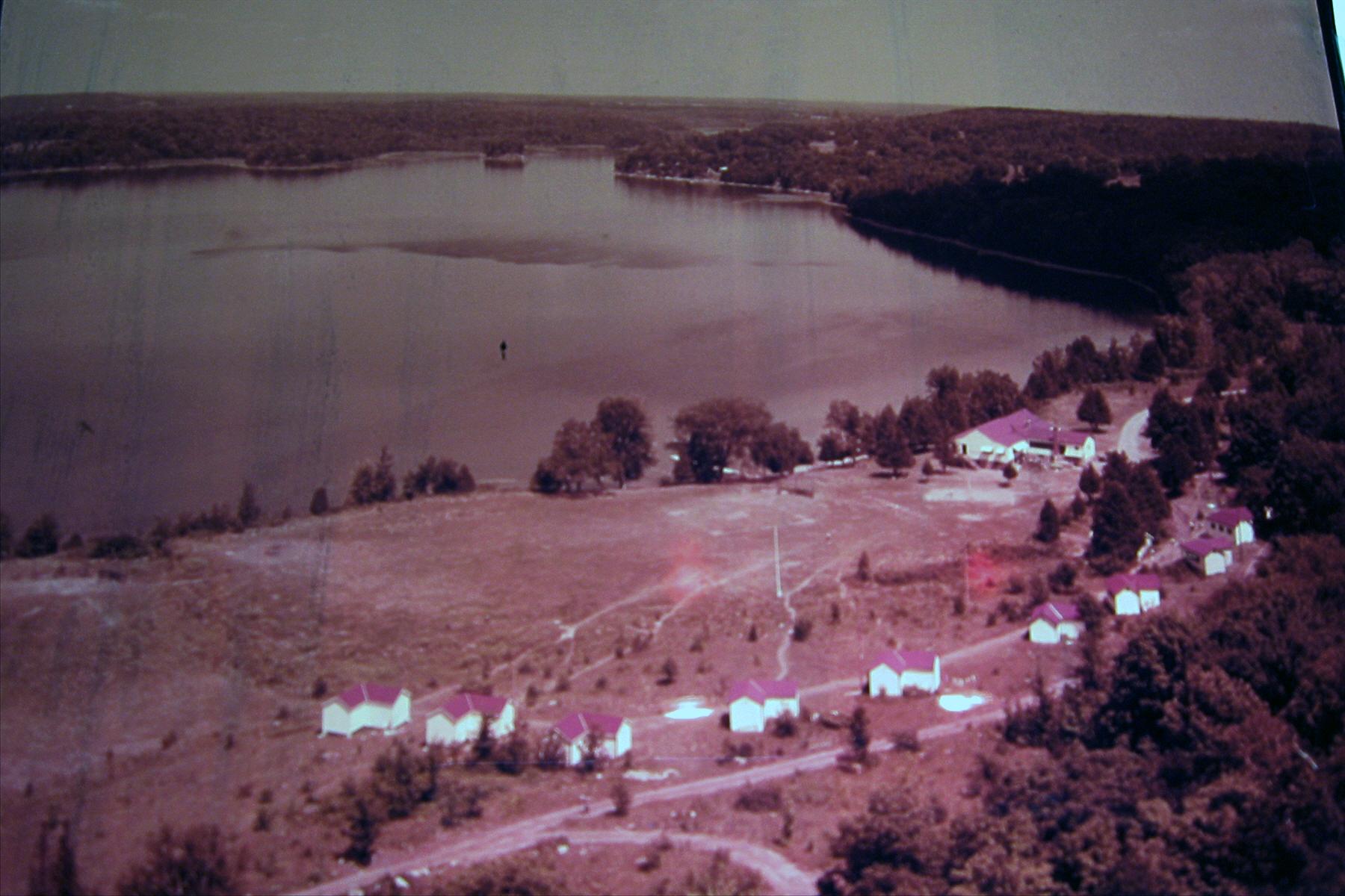Quin-Mo-Lac Aerial Photo.jpg