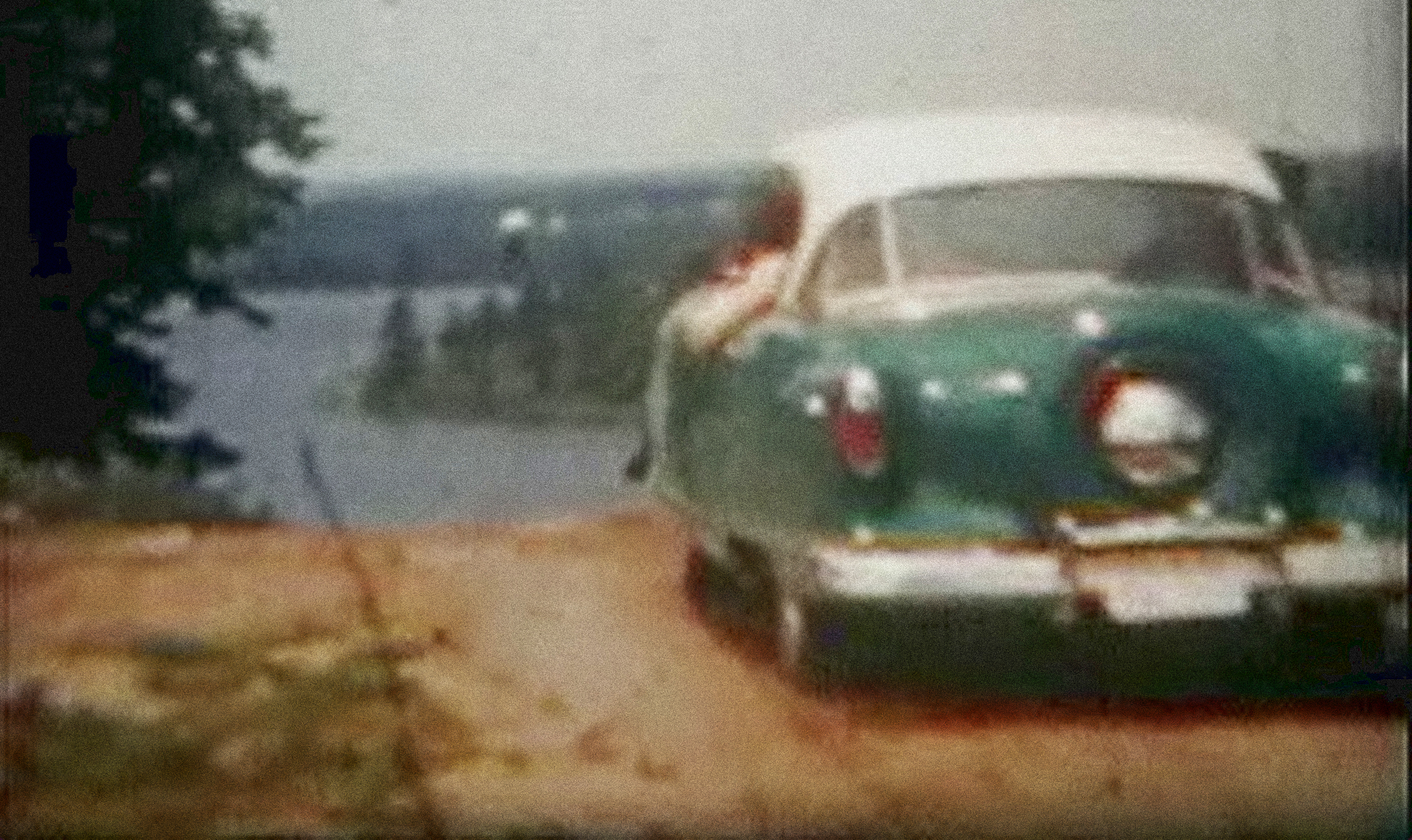 1950's hill with old car wallpaper.jpg