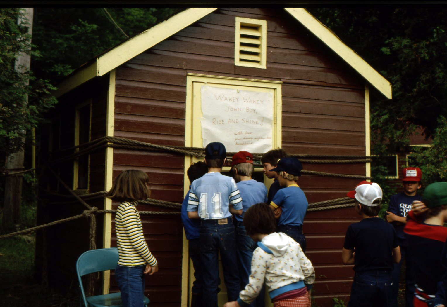 1970's- doll house scam.jpg