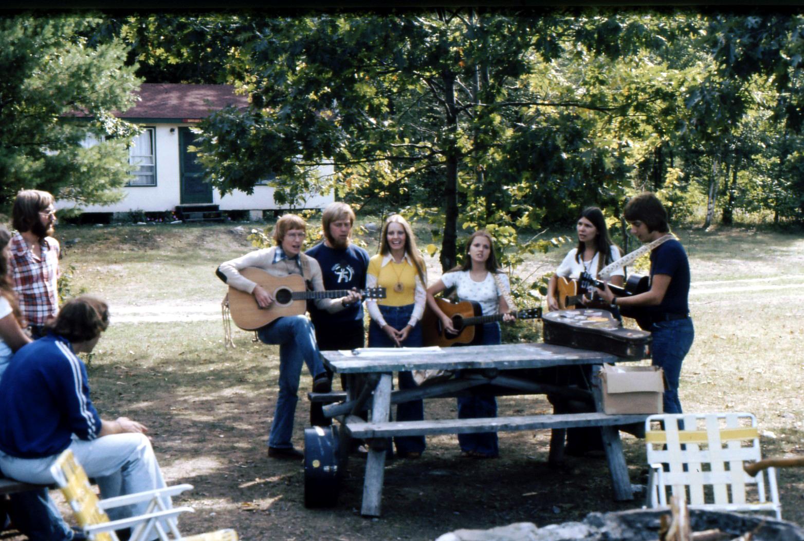 1975- sunset singing.jpg