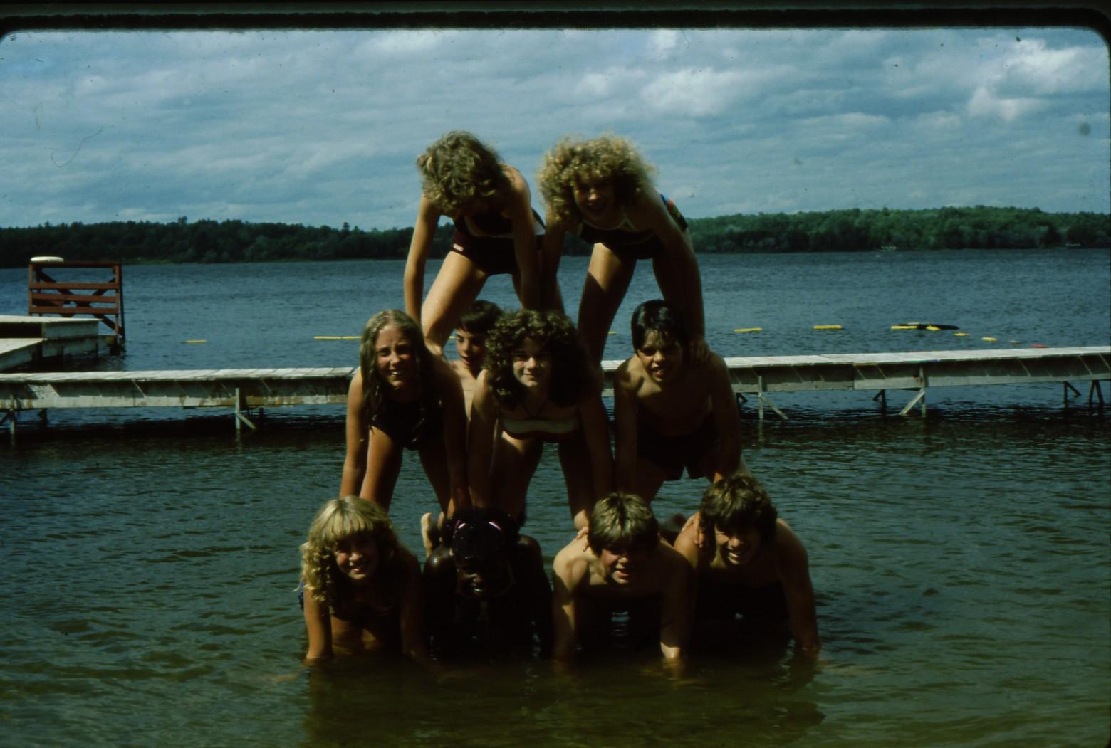 1980?- swimming pyramid.jpg