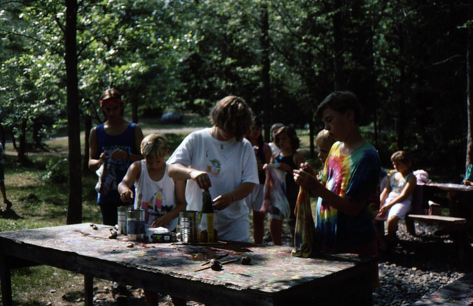 1980's - crafts.jpg